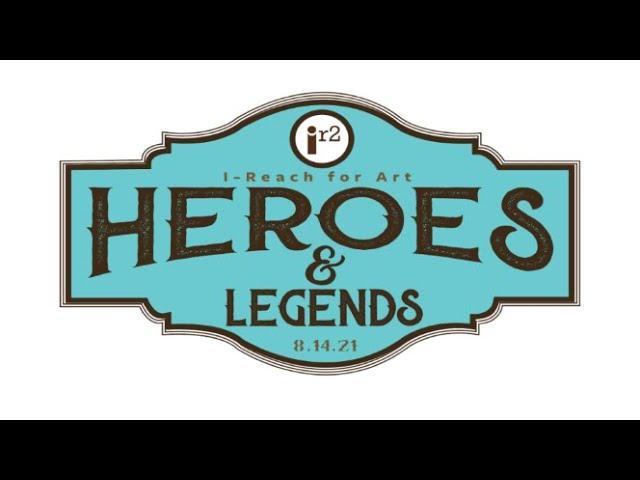 Heroes 2021
