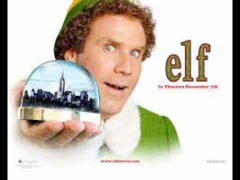 new christmas movies 2017 free movie on youtube comedy christmas movies full000000 000 012747 68 - Free Christmas Movies Youtube