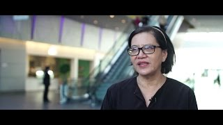 Challenges in the management of breast cancer in low and middle income countries