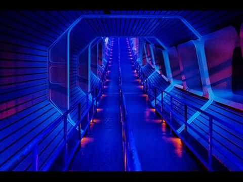 space mountain star tunnel music download