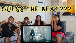 guess that beat challenge lit edition