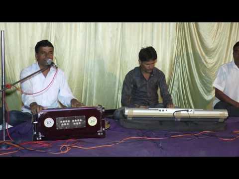 Rajasthani song bhajan jagran 00002