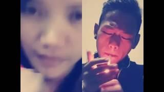 Agung ft Lilin Herlina _ Nagih Janji (Nudie ft Shanti)