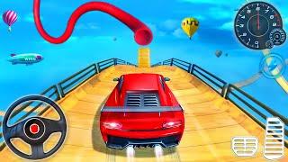 Top Kids Car Racing Game Free Similar Games