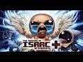 BUILD SUPREMA DE NATAL The Binding Of Isaac Afterbirth Plus 2 27 PTBR mp3