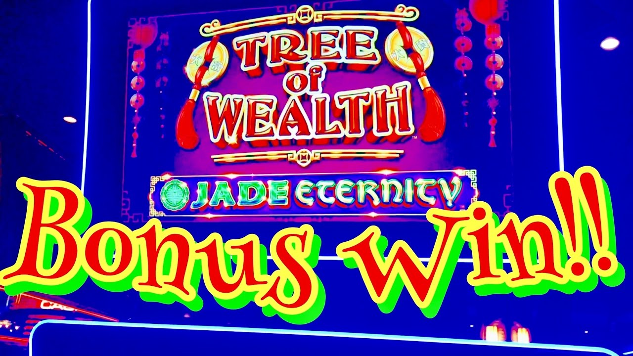 Casino game jackpots play tree jocuri gratis casino poker 3d