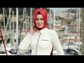 best hijab styles 2017