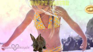 Child Models - Happy easter!