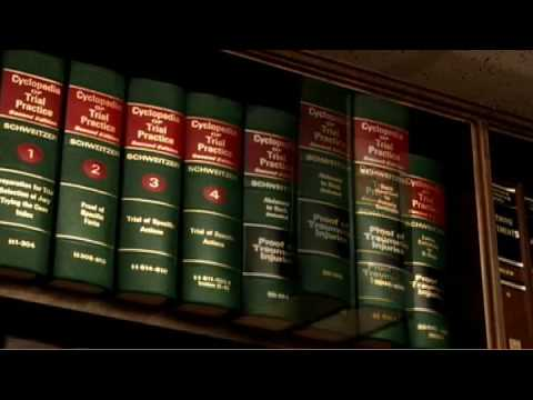 Indianapolis Corporate Dissolution Attorney Fishers Litigation Lawyer Indiana