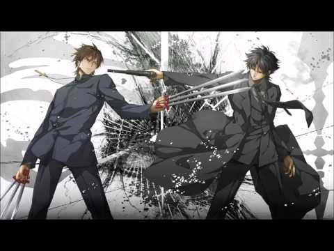 Extended: Fate/Zero - Emiya -Time Alter-