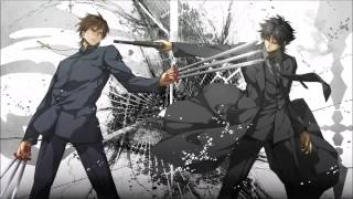 Repeat youtube video Extended: Fate/Zero - Emiya -Time Alter-