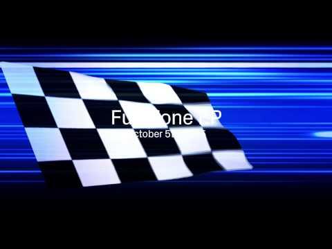La Vie c'est Facile - Racer Z (Fun Zone EP)
