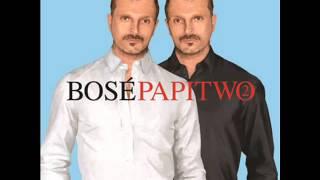 miguel bose ft juanes - partisano (papitwo 06)