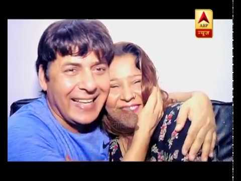 SBS' day out with talented actor and comedian Sudesh Lehri