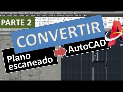 convertir-imagen-escaneada-de-plano-a-autocad-editable-jpg-bmp-tiff-a-dwg-dxf-parte-2