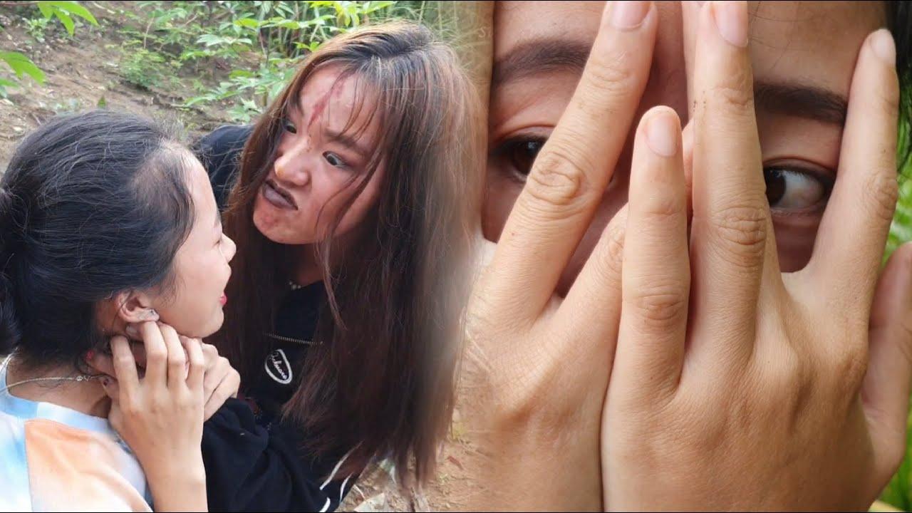 Cov Lu Foom Tiam ob #93