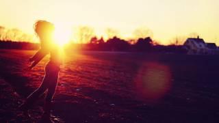 Tritonal feat Meredith Call - Bring Me Home (Original Mix)