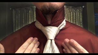 Video How to Tie a Tie: Pratt Knot download MP3, 3GP, MP4, WEBM, AVI, FLV Juni 2018