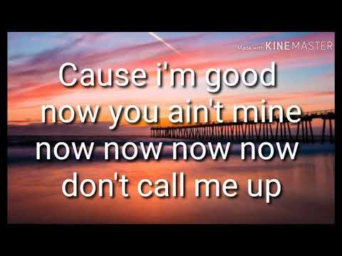 mabel-don't-call-me-up-lyrics-~-famous-song-lyrics