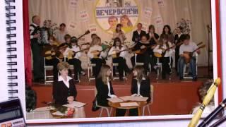 Видео открытка Учитель иузыки 14 Обрезка 01(, 2015-12-30T11:44:47.000Z)