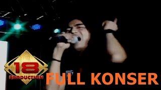 Setia Band Full Konser Live Konser Semarang 31 Mei 2014