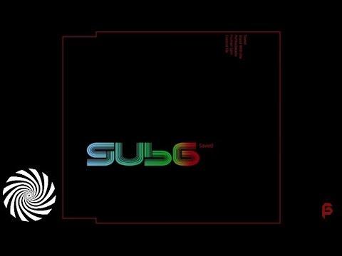 Sub6 & Astrix- Control me (Original Mix)