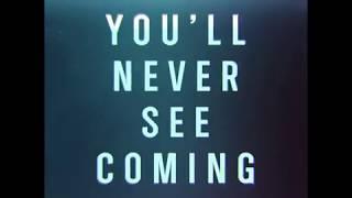 SEARCHING - International Trailer 2