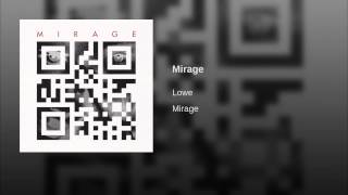 "Mirage (7"" Version)"