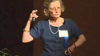 "MIT Technology Day 1999—""The Human Body: Emerging Medical Science and Technology"""