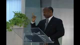 855 - The Best of Everything / Living His Life - Randy Skeete