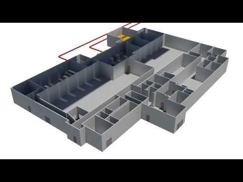 Expedient Baltimore Data Center