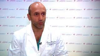 Ποια είναι τα συμπτώματα του καρκίνου του προστάτη;