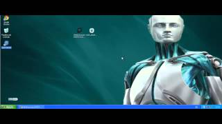 Nod32 FULL 2015 + NewKeys Para NOD32