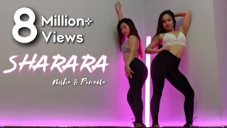 Download lagu Sharara: Mere Yaar Ki Shaadi Hai | Asha Bhosle | Choreography By PRONEETA SWARGIARY & NISHA RASAILY