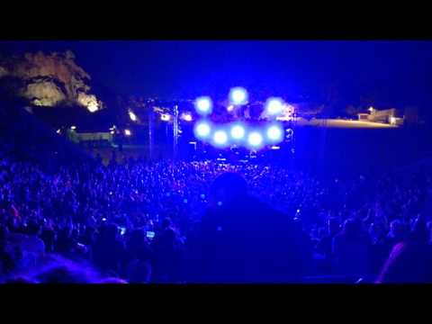 active member θέατρο πέτρας 20/06/2017 Live(άκου μάνα-πίσω δεν γυρνάω-στην ώρα των σκιών)