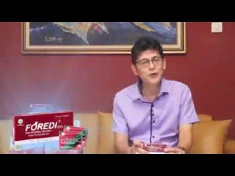 video bisnis abe obat kuat foredi dr boyke3gp
