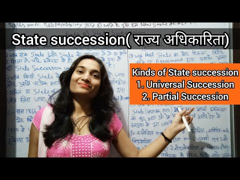 state-succession-in-international-law-in-hindi/#statesuccession-#statejurisdiction-#internationallaw