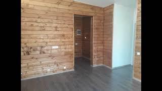 Продам дом в Сочи в красивом и тихом месте