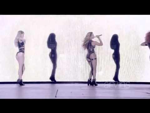 Beyoncé   Baby Boy   On The Run Tour HBO ( okay good)