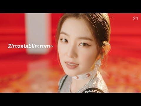 my-top-10-favorite-kpop-girl-groups