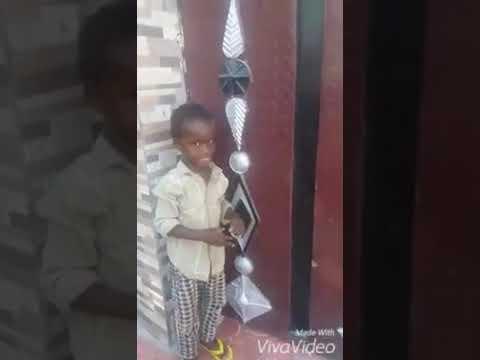 Bafin Bafin Dhamaan Waxaa lagu war galina Shacabka somaleyd Waxaad cawisan Willian yar