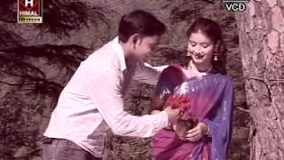 Tu Aija Saru Re | 2014 New Hit Kumaoni Song | Raviender Singh Pilkhwal