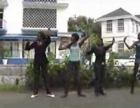 Onikha Joseph - Keep Death Off The Road
