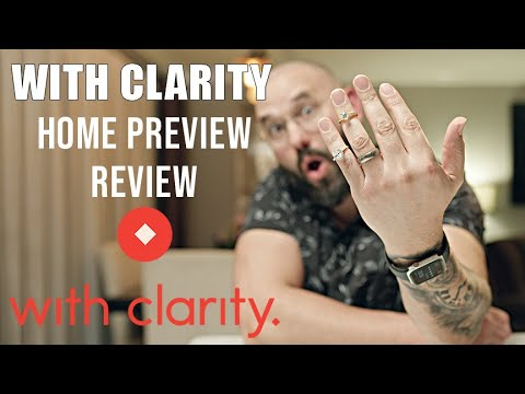 with-clarity-review-home-preview-kit--clever-way-to-shop-for-your-diamond-engagement-ring