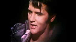 Elvis presley (best audition ever) elvisa legend...