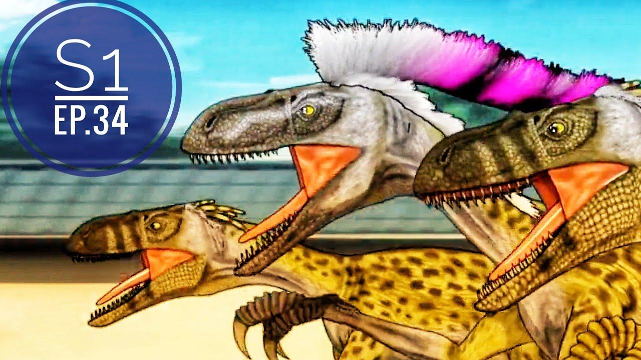 Dinosaur King Details - LaunchBox Games Database