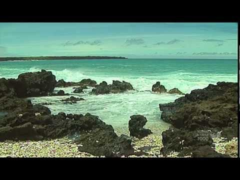 Seascapes & Sunsets of Hawaii - D