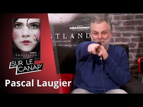 GHOSTLAND : Pascal Laugier nous parle du film et de Mylène Farmer