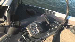 Fishing Oklahoma with Wade Middleton