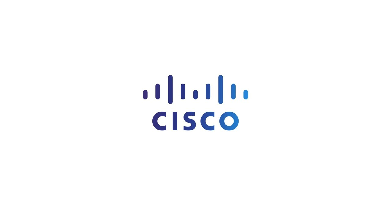 Cisco Ccna Certification At Columbus State Youtube